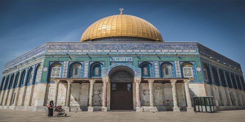 8 إنجازات في عهد عبد الملك بن مروان