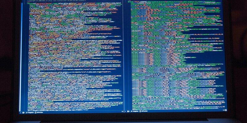 5 خطوات للدخول لشبكة الـ Deep Web