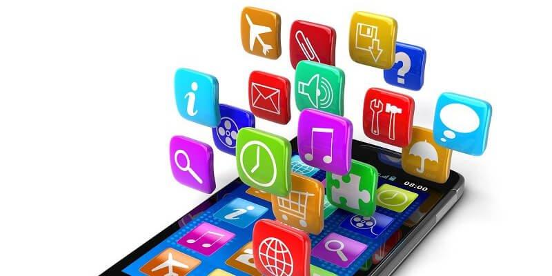ما هي الهواتف الذكية تعرف على 21 استخدام لها و5 من أضرارها