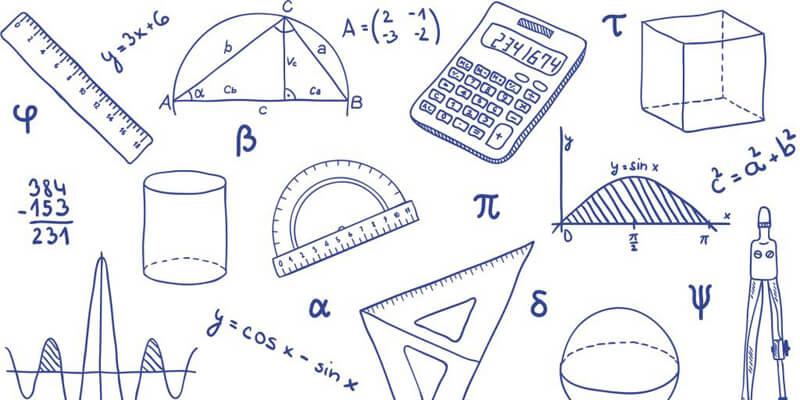 ما هي أهمية الرياضيات في حياتنا 7 أمور يومية يمكن أن نستفيد منها