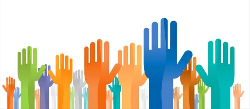 مصطلح حقوق الإنسان مع 5 من أمثلة حقوق الإنسان دوليا