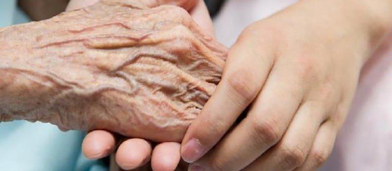كبار السن.. تعرف على 8 من العوامل المؤثرة على صحتهم ونفسيتهم