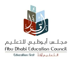ADEC turns focus to improving adult education programmes