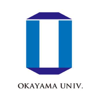Okoyama University
