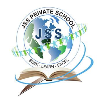 JSS Private School