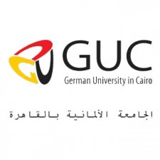 German University in Cairo (GUC)