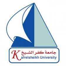 Kafr el-Sheikh University
