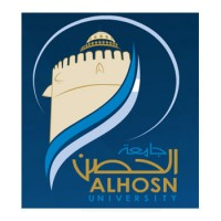 al hosn university logo uae 200x200 Universities
