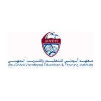 Al Jaheli Institute of Science and Technology