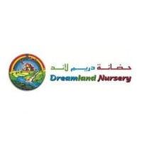 Dreamland Nursery
