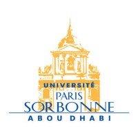 paris sorbonne university abu dhabi logo uae 200x200 Universities