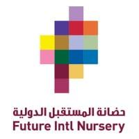 Future International Nursery