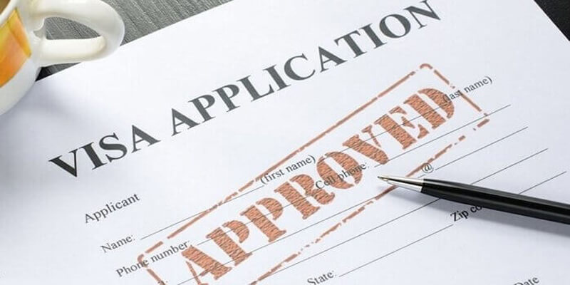 UK Visa Application in Dubai & Abu Dhabi (Guide)