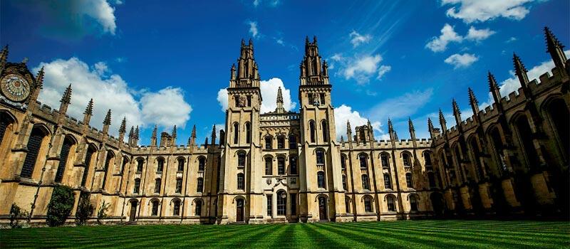 15 Best Universities in UK for International Students (2021)
