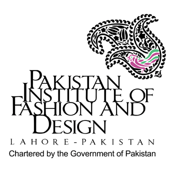 Pakistan Institute Of Fashion And Design Fees Reviews Lahore Pakistan
