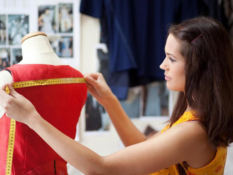 25 Best Fashion Design Courses In Dubai 2020