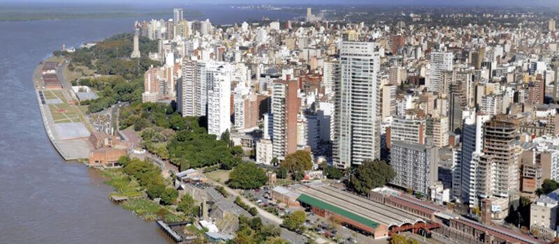 Best Student Cities In Argentina 2020