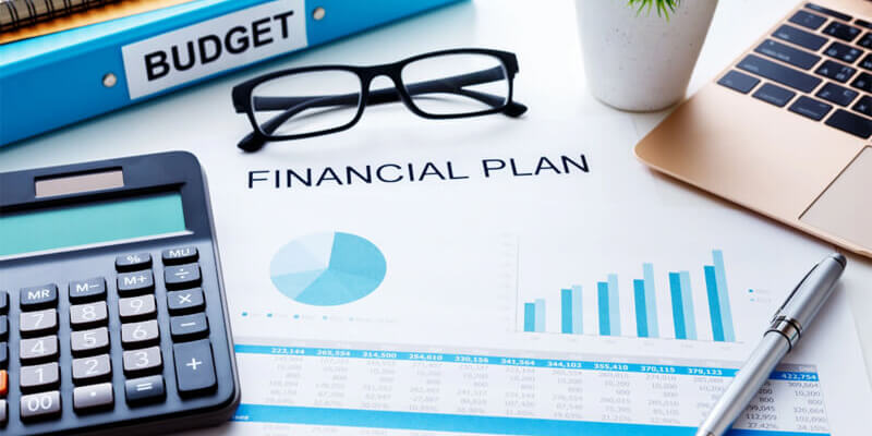 9 Key Steps to Effective Financial Planning (2021)