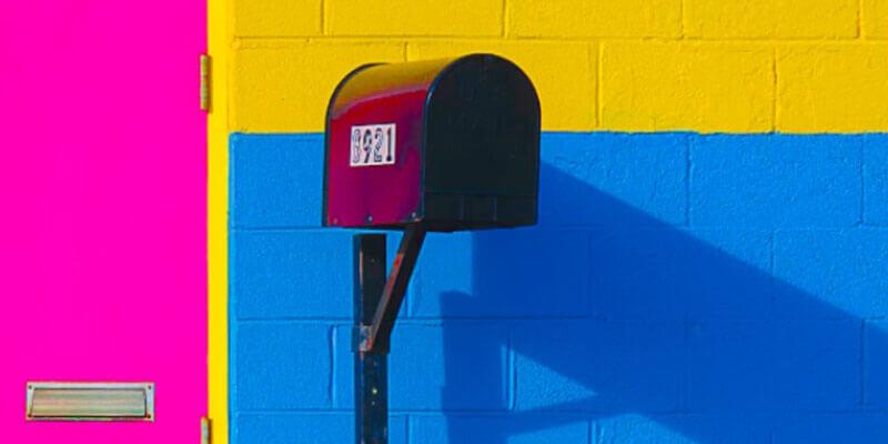 Postal Codes Zip Codes In Dubai 2020