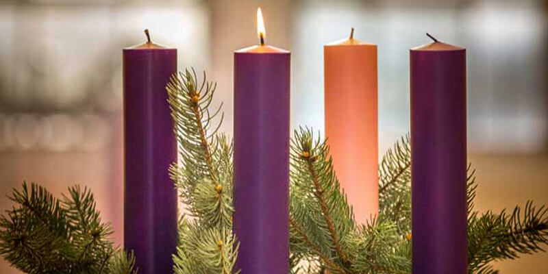 When is Advent & Why is it Celebrated?