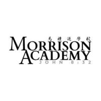 Morrison Academy