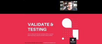 Murdoch University Hosts Inaugural Inter-School Hackathon Challenge